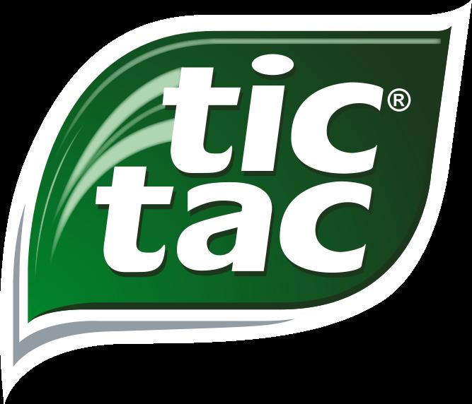 667px-Tic_Tac